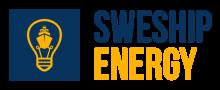 Sweship Energy Logo
